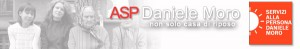 ASP Daniele Moro