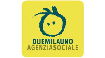 logo_2001