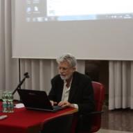 Alfredo Zupporoli