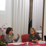 Giuseppina Carrubba